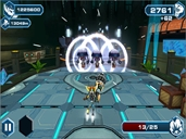 Ratchet And Clank ~ BTN preview