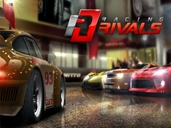 Racing Rivals preview