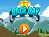 Race Day ~ Multiplayer Racing preview