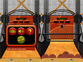 Real Arcade BasketBall preview