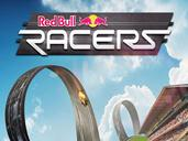 Red Bull Racers preview