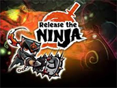 Release The Ninja preview