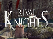 Rival Knights preview