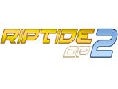 Riptide GP2 preview