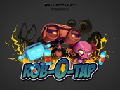 Rob O Tap preview