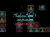 Rocket Cube preview