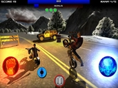 Race Stunt Fight 3 preview