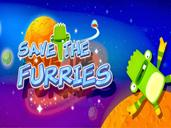 Save The Furries preview