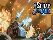 Scrap Tank preview