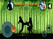 Shadow Fight 2 preview
