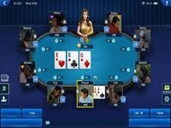 Shahi India Poker preview