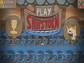 Shipstorm preview
