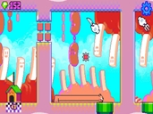 Silly Sausage In Meat Land preview