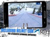 Ski Challenge 13 preview