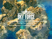 Sky Force 2014 preview
