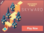 Skyward preview