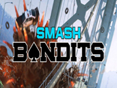 Smash Bandits Racing preview