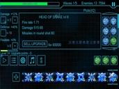 Snake Defender preview