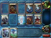 SolForge preview
