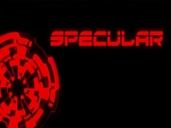 Specular preview