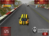 Speed Drive 3D preview