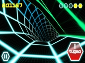 SpeedX 3D Turbo preview