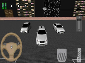 Speed Parking 3D 2 preview
