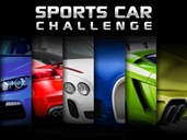 Sports Car Challenge preview
