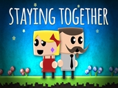 Staying Together preview