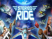 Stereoride preview