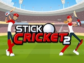 Stick Cricket 2 preview