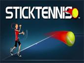 Stick Tennis preview