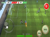 Striker Soccer 2 preview