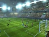Striker Soccer 2 preview