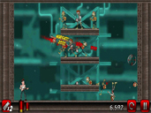 Stupid Zombies 2 preview