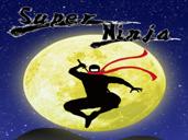 Super Ninja preview