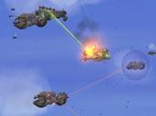 Superior Tactics preview