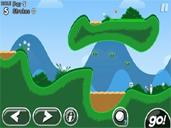Super Stickman Golf 2 preview