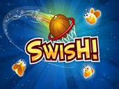 Swish preview