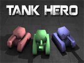 Tank Hero preview