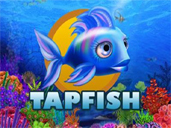 Tap Fish preview