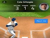 Tap Sports Baseball preview