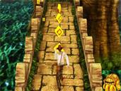 Temple Run 2 preview