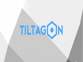 Tiltagon preview