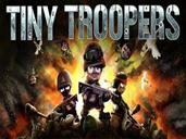 Tiny Troopers preview