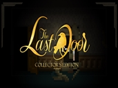 The Last Door ~ Collectors Edition preview