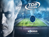 Top Eleven preview