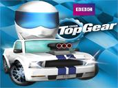 Top Gear ~ Race The Stig preview