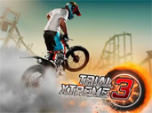 Trial Xtreme 3 preview