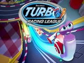 Turbo Racing League preview